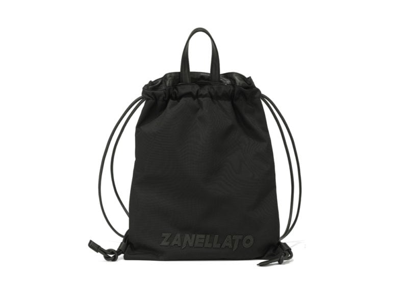 Zanellato_uomo_1
