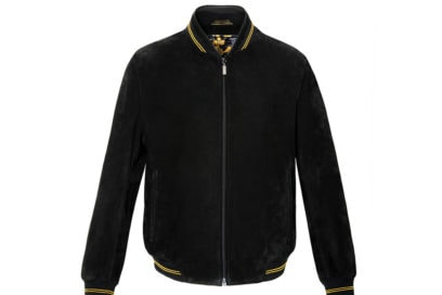 Zilli_FW19_DESERT-Jacket