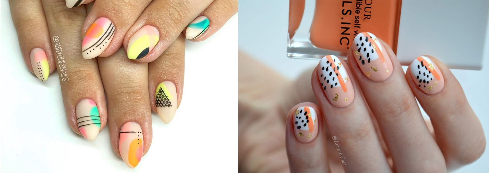 abstract-nail-art-manicure-astratta-unghie-cover-dekstop