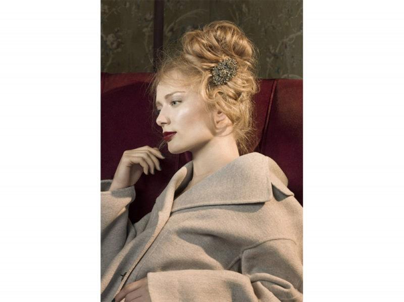 acconciature-capelli-autunno-inverno-2015-wella-02-800×599