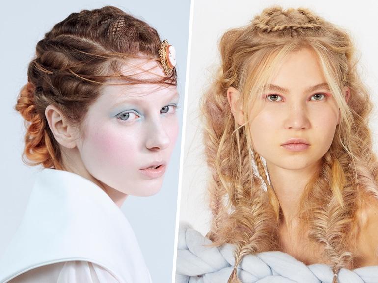 acconciature capelli saloni autunno inverno 2019 2020COVER MOBILE