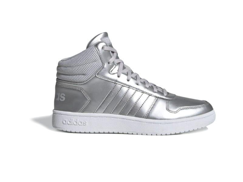 adidas-sul-sito-scarpe-hoops-2