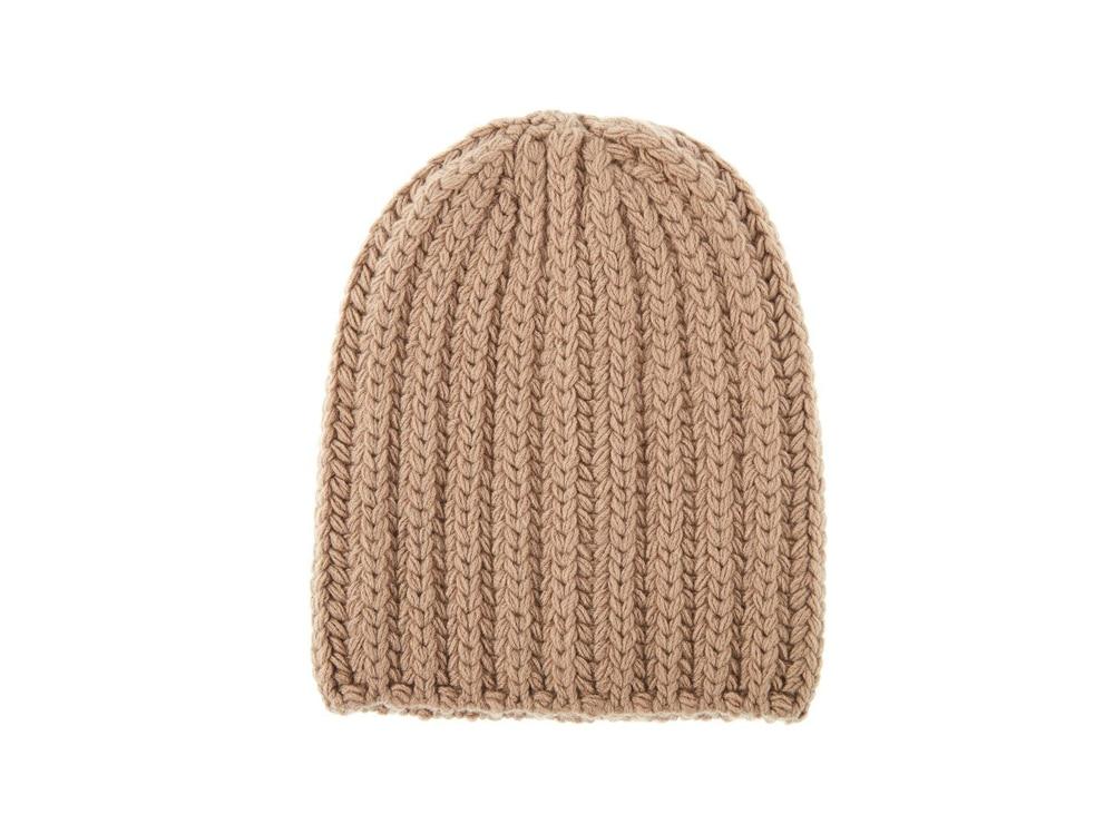 agnona-cappello-in-cashmere-fatto-a-mano