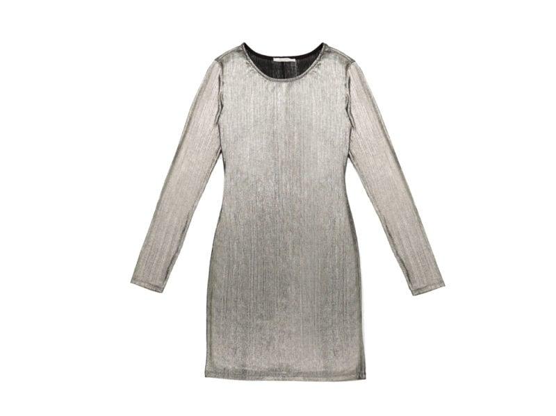 alcott-abito-laminato-color-argento