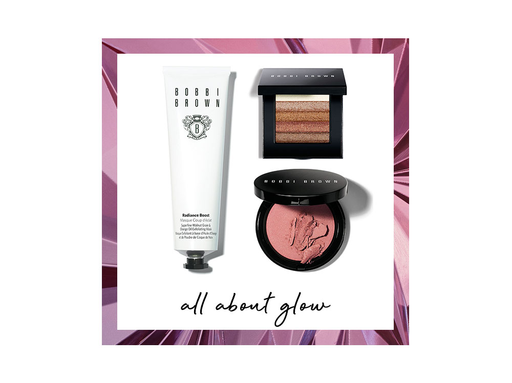 all-about-glow