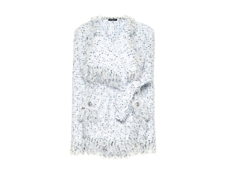 balmain-giacca-cintura-tweed-mytheresa