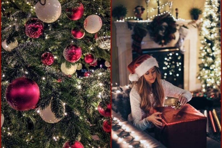 10 Regali Di Natale Piu Belli.Regali Di Natale Trend Grazia It