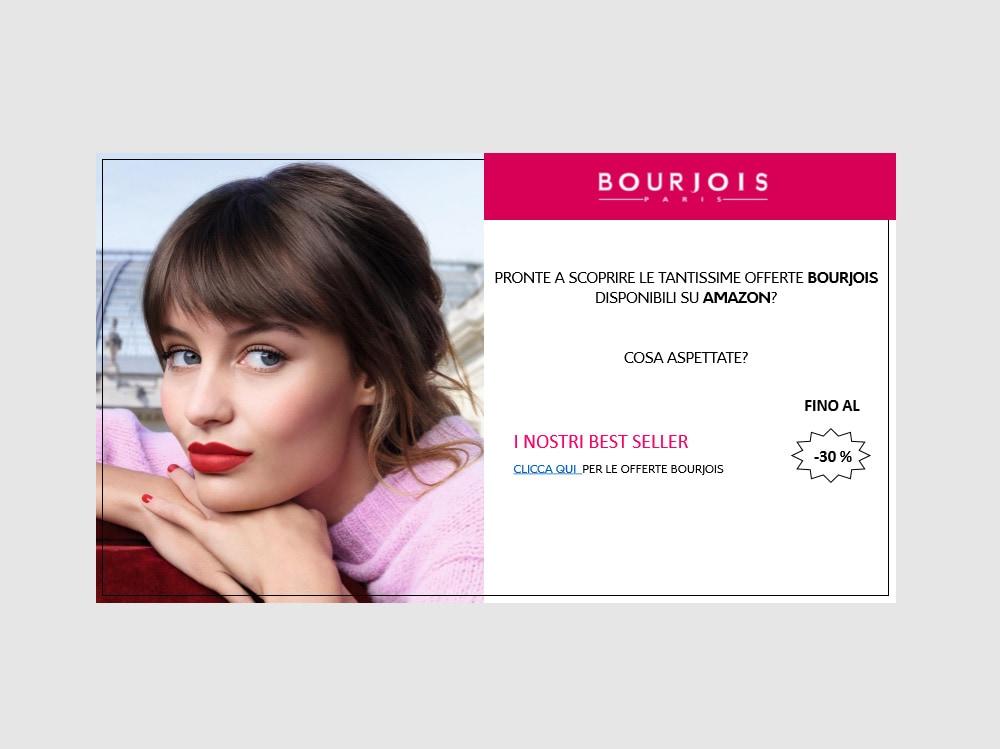 black-friday-2019-beauty-sconti-offerte-omaggi-BOURJOIS