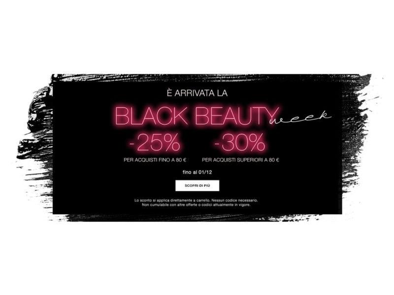 black-friday-2019-beauty-sconti-offerte-omaggi-COLLISTAR