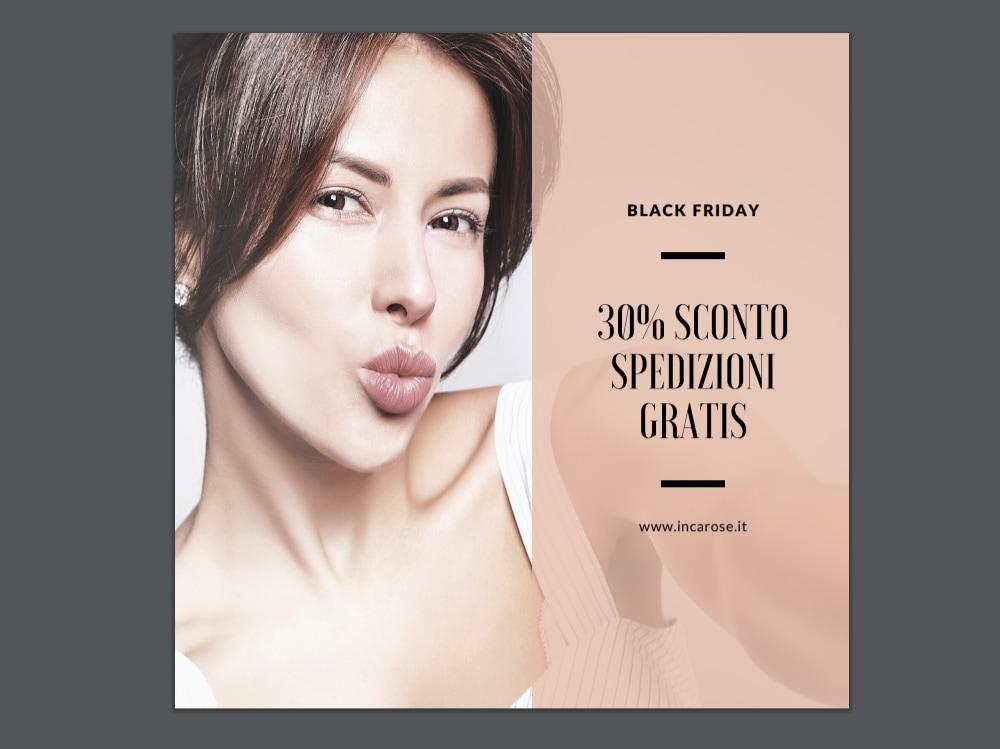 black-friday-2019-beauty-sconti-offerte-omaggi-INCAROSE