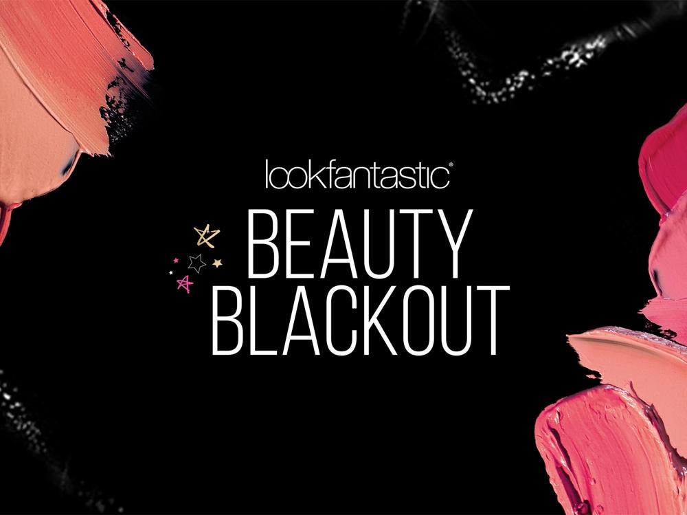 black-friday-2019-beauty-sconti-offerte-omaggi-LOOKFANTASTIC