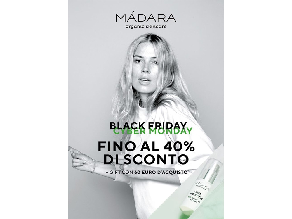 black-friday-2019-beauty-sconti-offerte-omaggi-MADARA