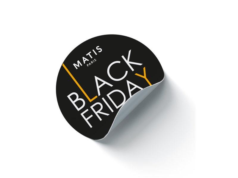 black-friday-2019-beauty-sconti-offerte-omaggi-MATISjpg