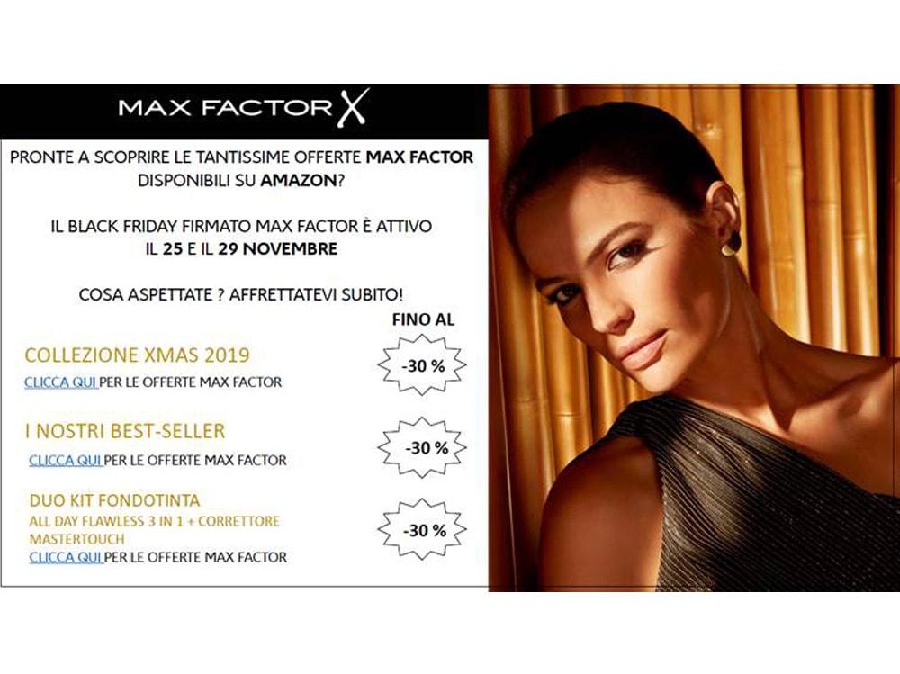 black-friday-2019-beauty-sconti-offerte-omaggi-MAX-FACTOR-SU-AMAZON-ITALIA