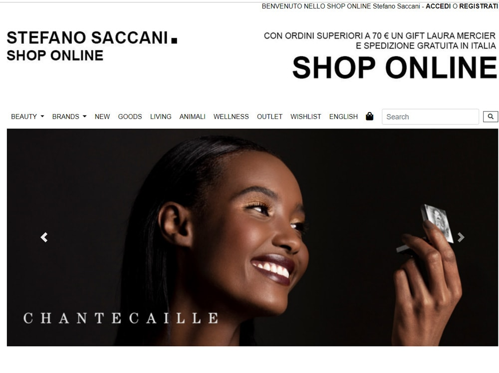black-friday-2019-beauty-sconti-offerte-omaggi-PROFUMERIA-SACCANI-PARMA
