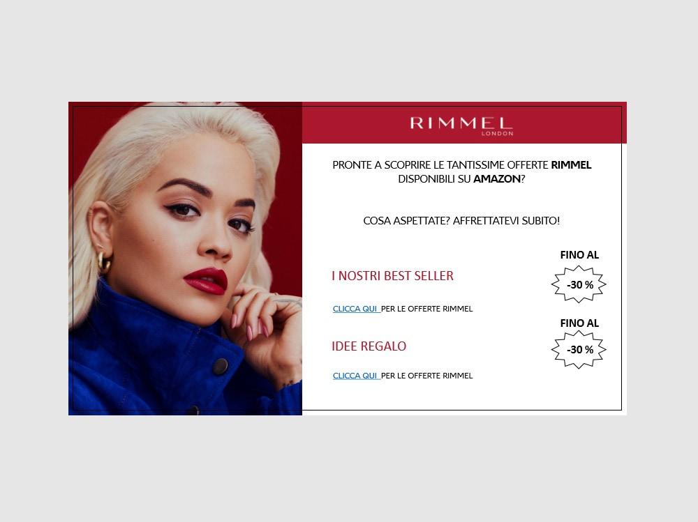 black-friday-2019-beauty-sconti-offerte-omaggi-RIMMEL