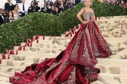 About Time: Fashion and Duration, ecco il tema del Met Gala 2020