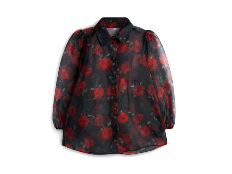 blusa-in-organza-in-limited-edition-PRIMARK-17-euro