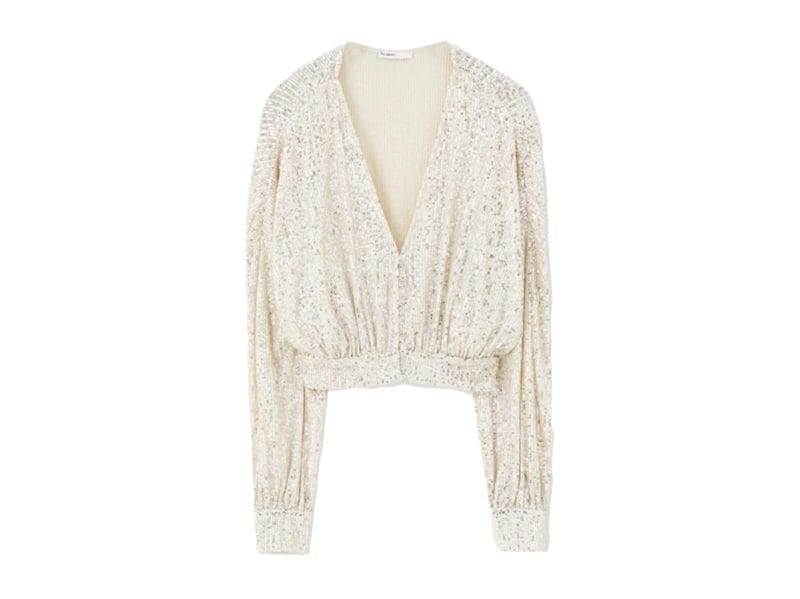 blusa-paillettes-pull-and-bear-25,99