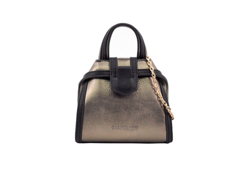 borsa-Marco-Polo-CALICANTO-capsule-collection-per-Natale