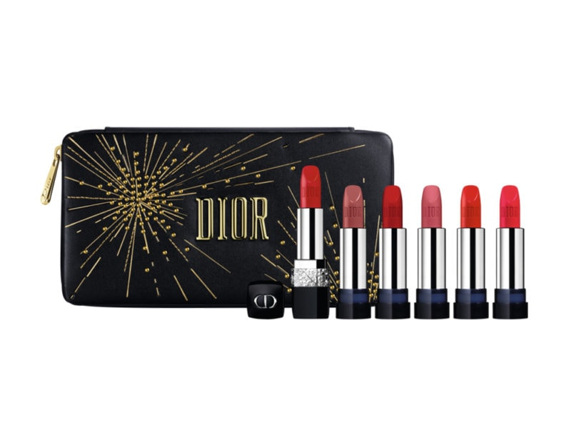 c0099672160-holiday-look-2019-rouge-dior-box