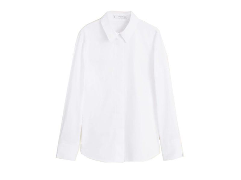 camicia-bianca-mango
