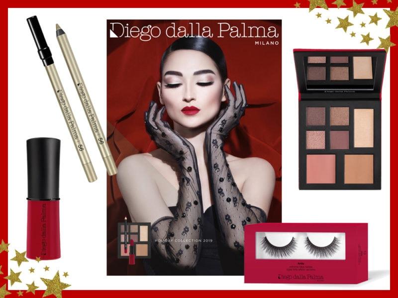 collezione make up natale 2019 02_DIEGO_DALLA_PALMA