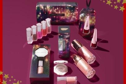 collezione make up natale 2019 04_FENTY