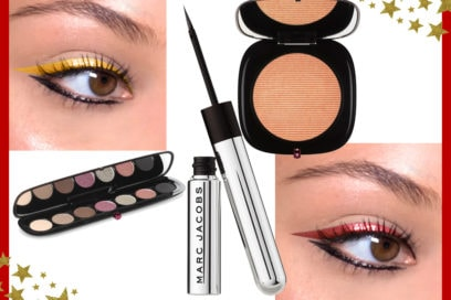 collezione make up natale 2019 07_MARC_JACOBS
