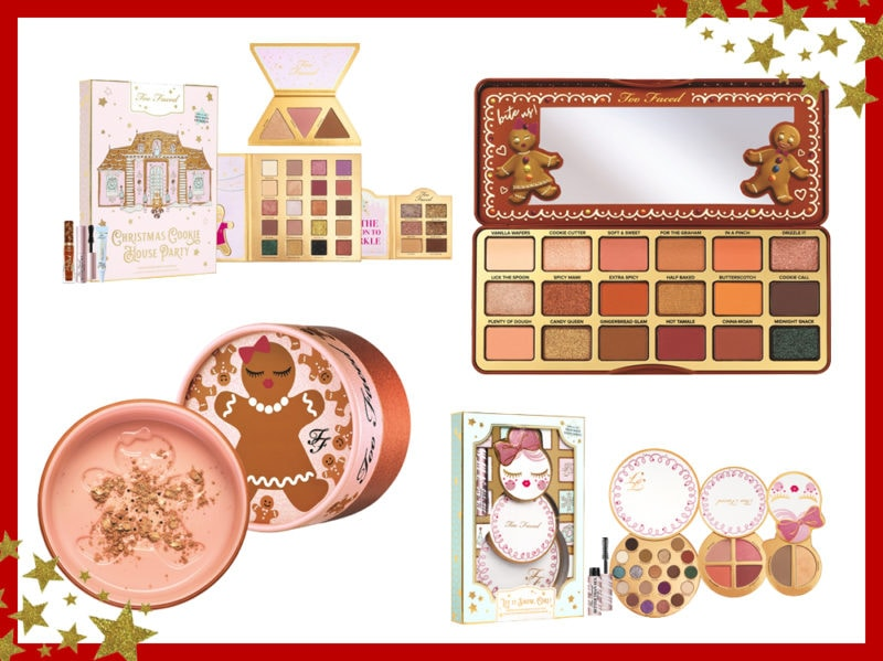 collezione make up natale 2019 09_TOO_FACED