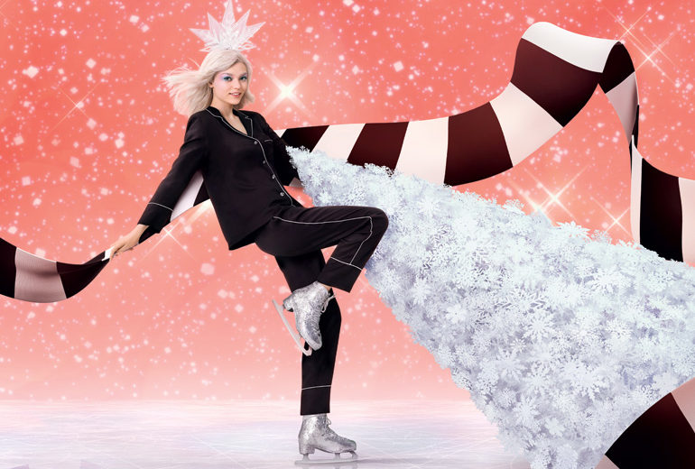 Regali di Natale: lo shopping beauty da Sephora è imperdibile