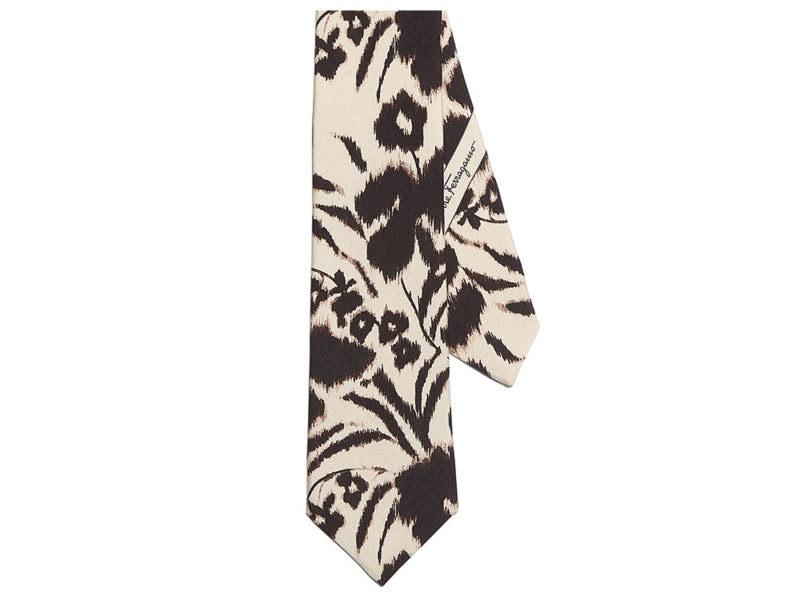 cravatta-salvatore-ferragamo