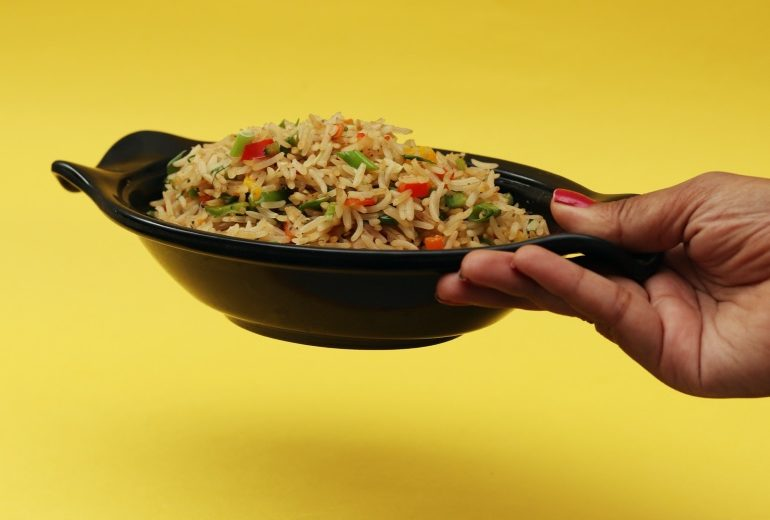 La dieta del riso fa dimagrire e sgonfia in pochi giorni: ecco come funziona