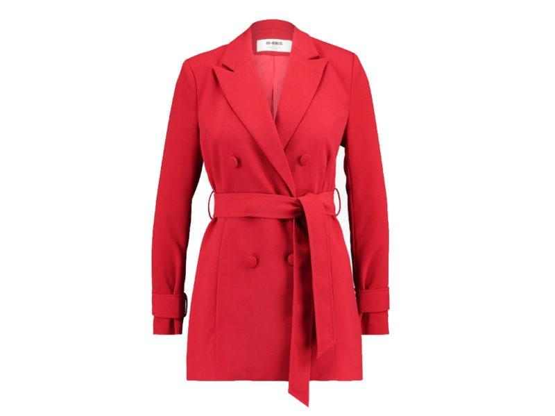 dion-jacket-giacca-cintura-doppiopetto-zalando