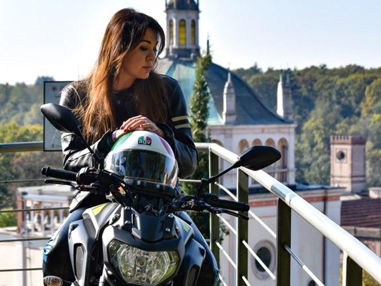 eicma bikerx