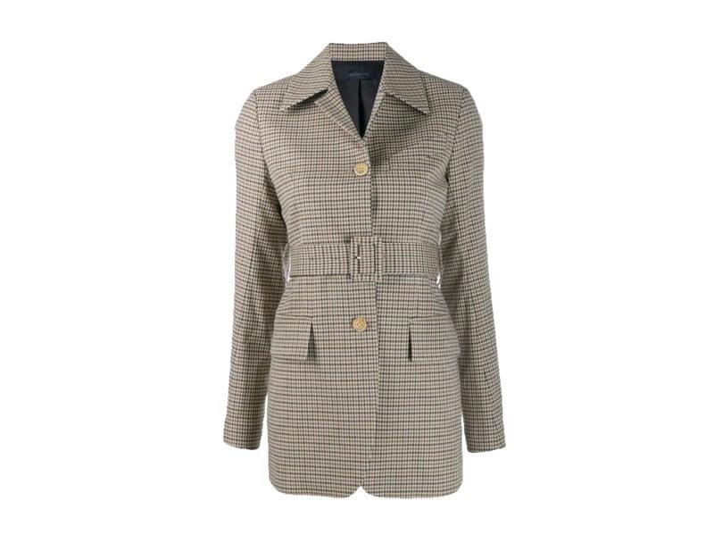 eudon-choi-giacca-cintura-farfetch