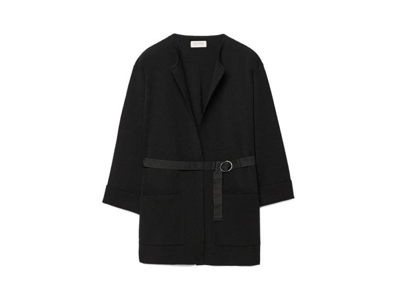 falconeri-giacca-cintura-lana