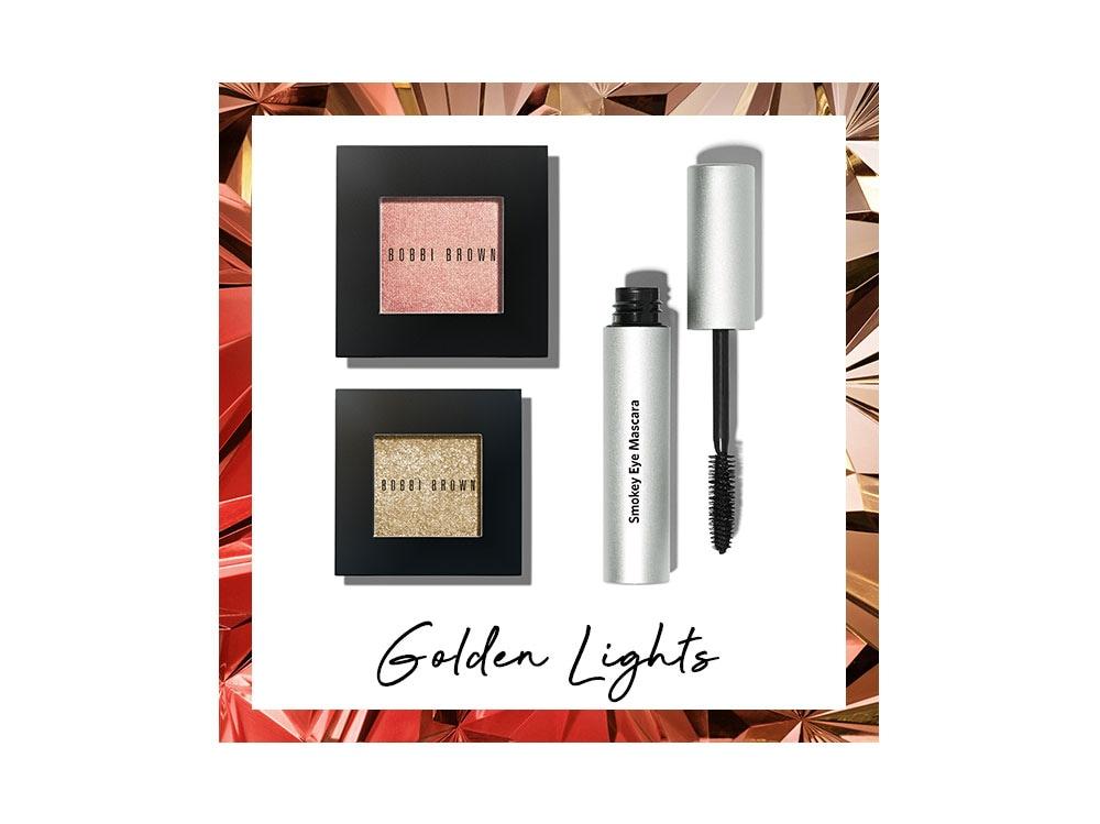 golden-lights