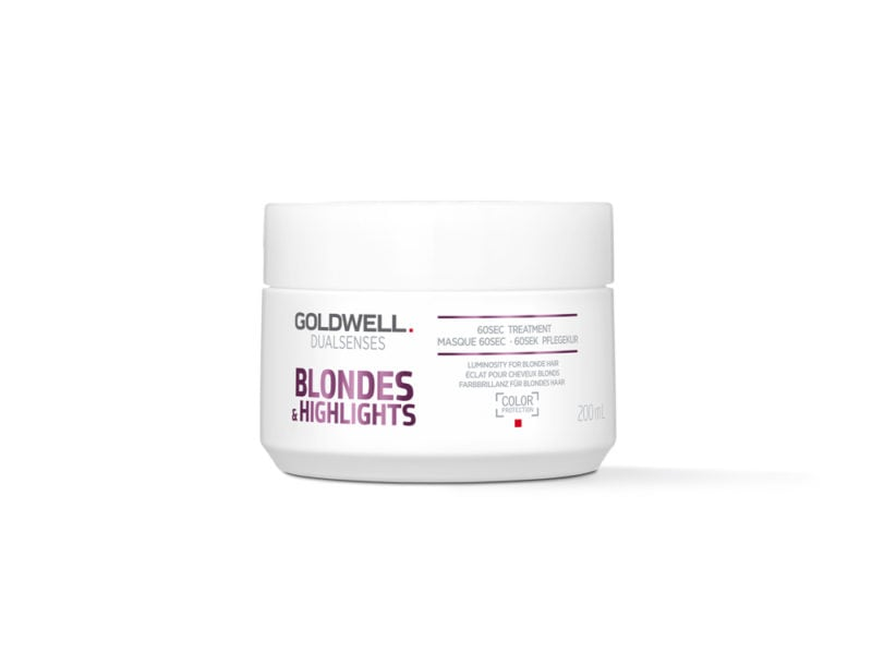goldwell-dualsenses-blondes-highlights-60secTreatment