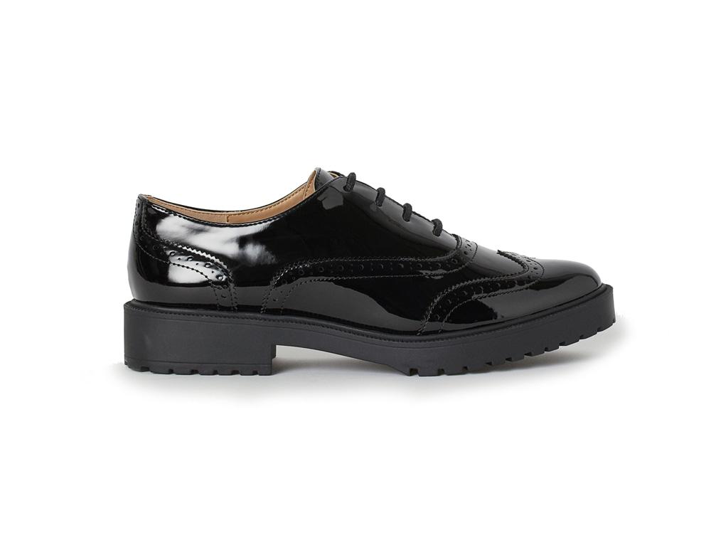 hm-scarpe-modello-brogue-finta-pelle-laccata