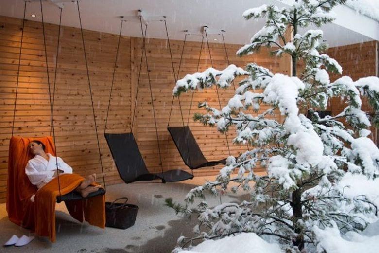 Vacanze sulla neve, gli 8 posti più belli da scoprire quest'inverno