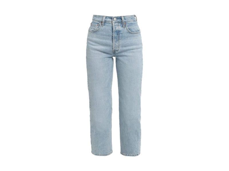 jeans-a-sigaretta-LEVI'S-su-zalando