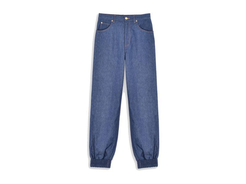 jeans_gucci