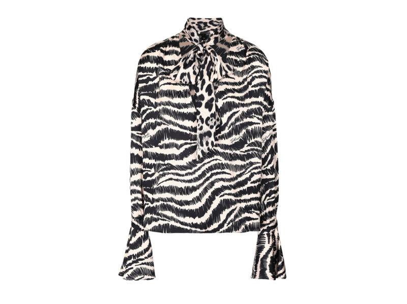 just-cavalli-sul-sito-camicia-stampa-zebrata-a-maniche-lunghe