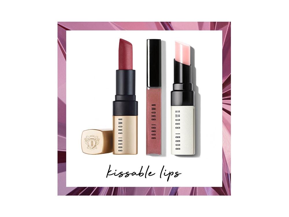 kissable-lips