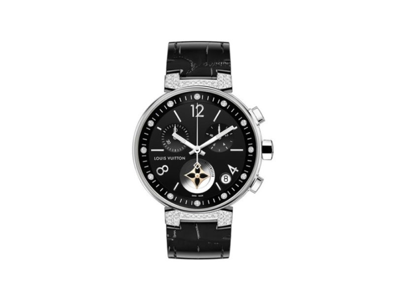 lv-tambour-moon-star-39