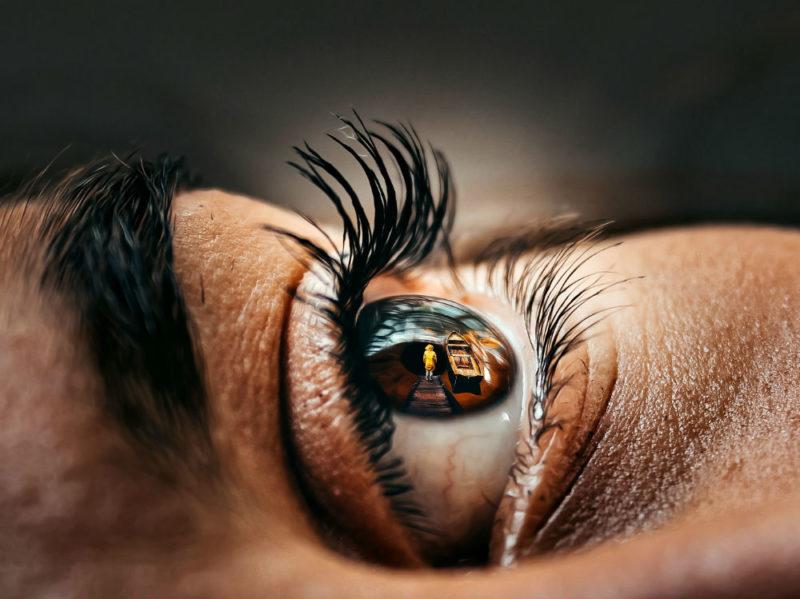 macro-photography-of-eye-1786769