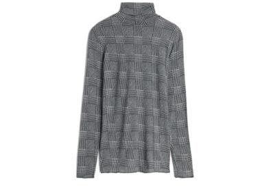 maglia-in-modal-e-cashmere-ultralight-in-principe-di-galles-INTIMISSIMI-39,90