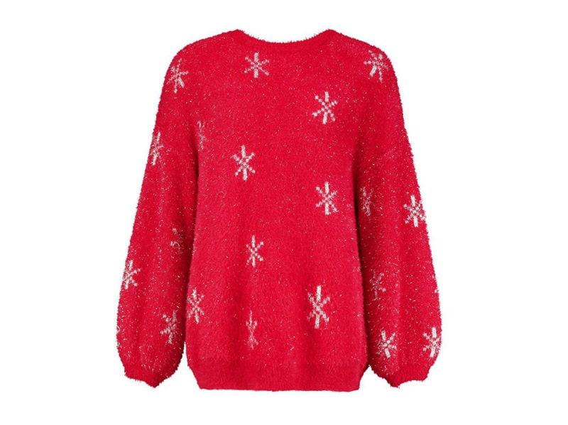 maglione-Boohoo