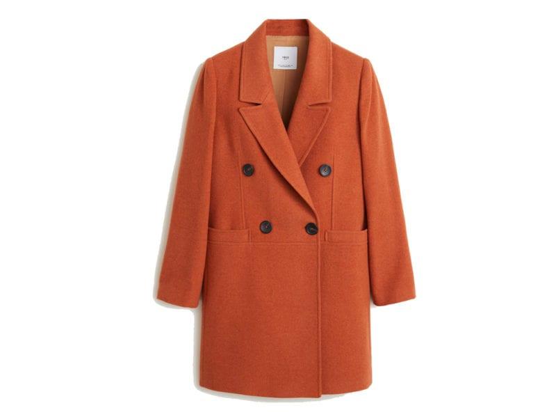 mango-cappotto-arancione